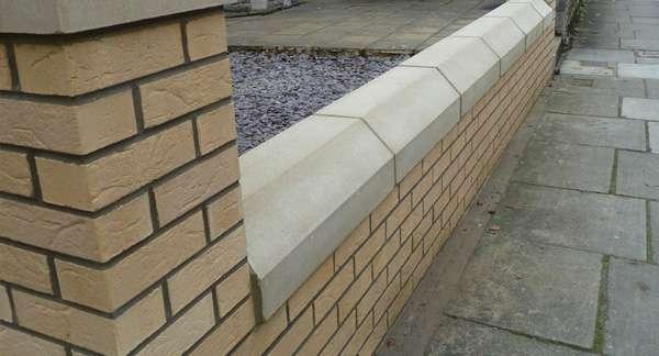 bricklaying luton